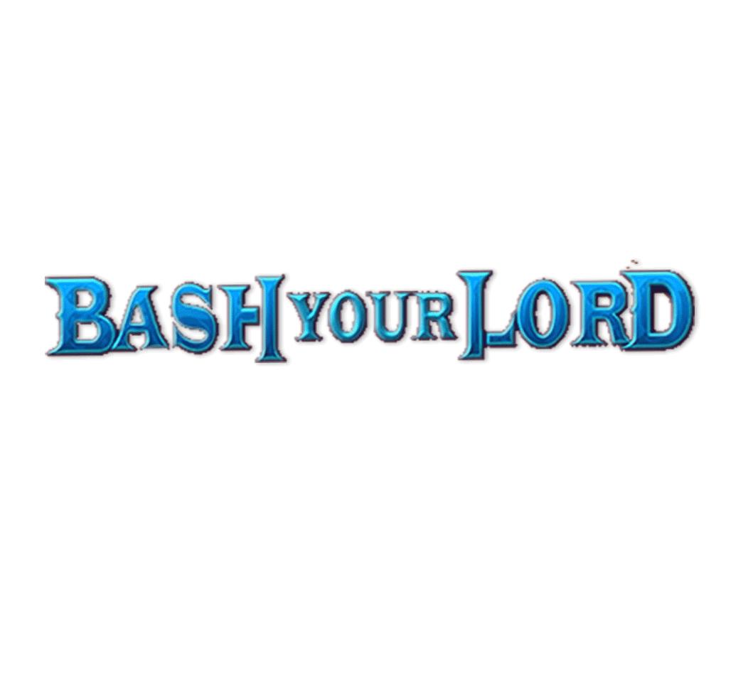 bashyourlord-logo