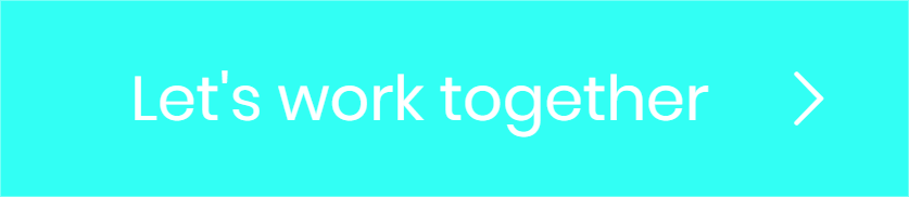 Work Together Blue Clair