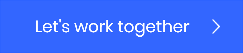 Work Together Blue