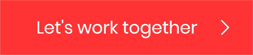 Work Together Red