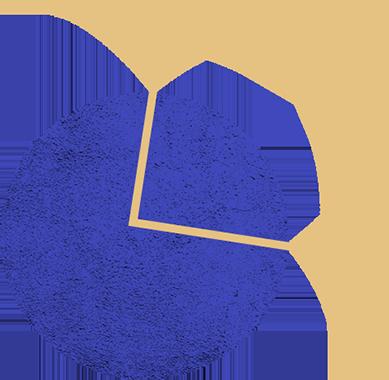 Cercle Carre